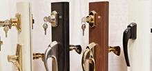 A A Locksmith image 0