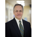 John Wain, MD