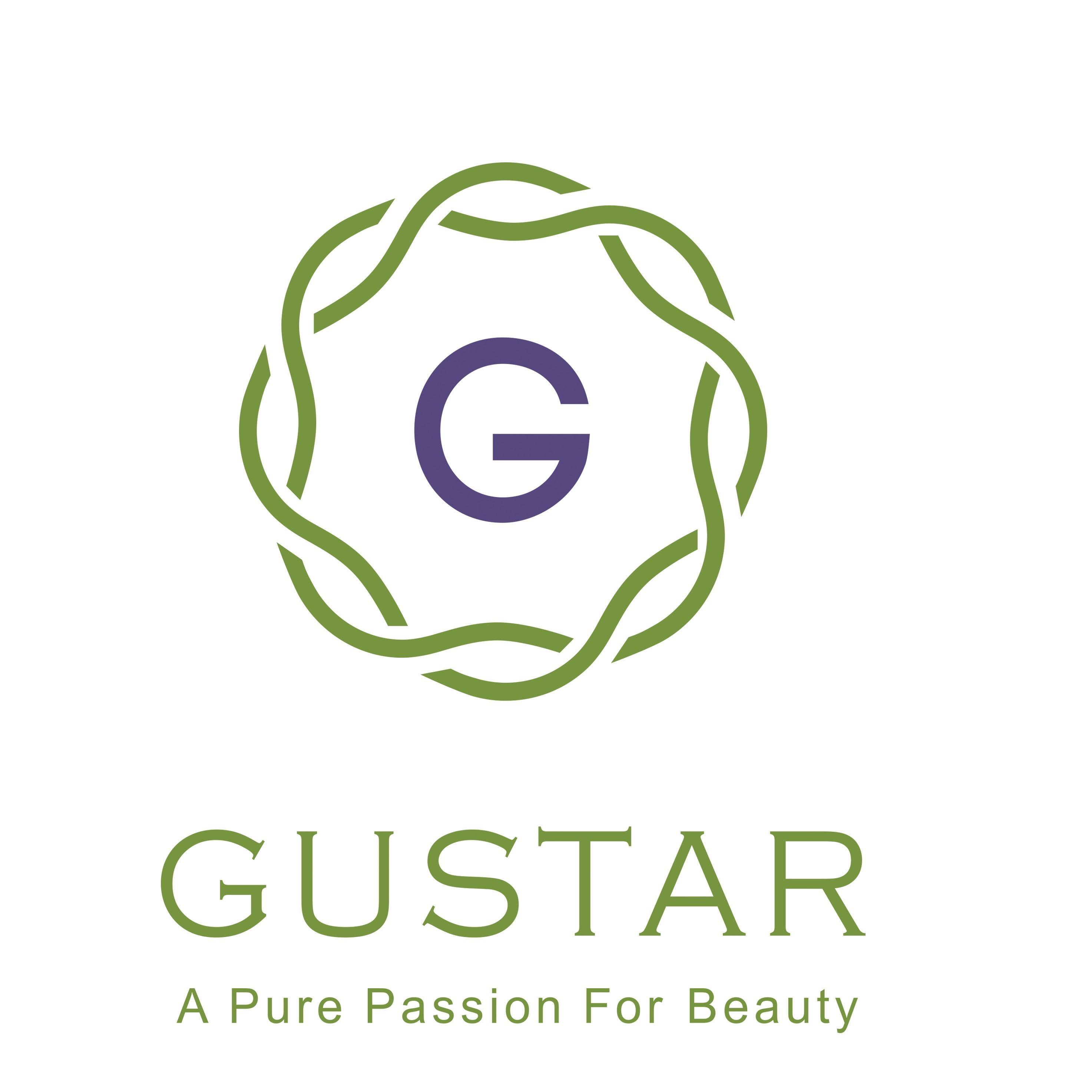 GUSTAR Co.,Ltd.