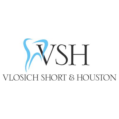 Vlosich, Short & Houston Dds, Inc.
