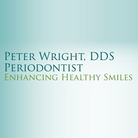 Peter Wright, DDS - Central Coast Periodontics