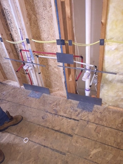 Fowler Contracting image 1