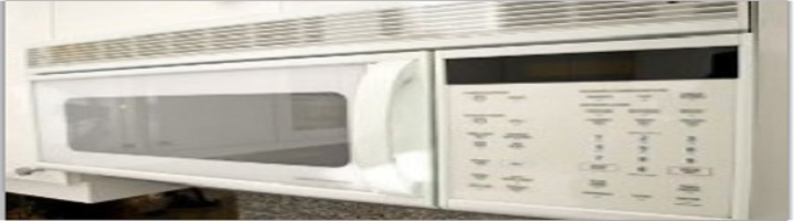 Dell's Appliance Sales & Service image 1
