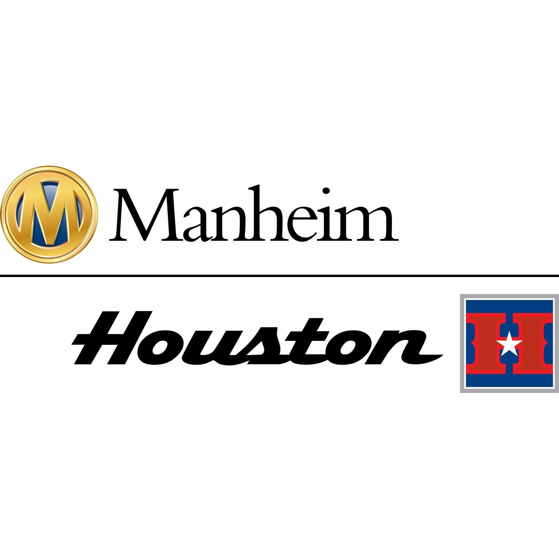 Manheim houston auto auctions houston tx reviews for A m motors houston tx