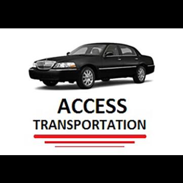 Access Transportation Services image 3