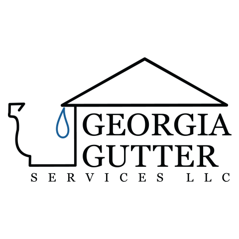 is your georgia health insurance company reliable Your best protection against fraud is you a few simple things can protect you  from fraud, while getting you the coverage you need.