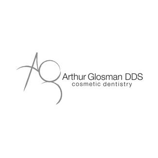 Arthur Glosman DDS