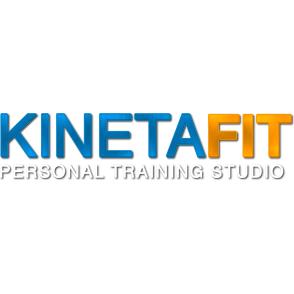 KinetaFIT