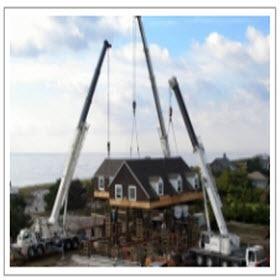 Long Island Crane & Rigging Inc image 3