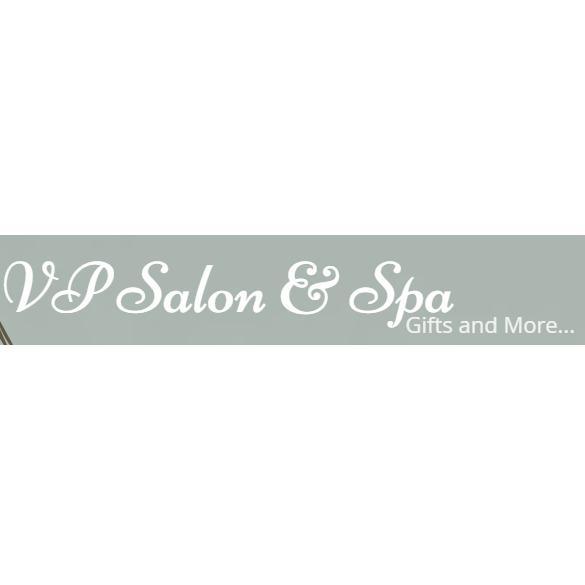 VP Salon