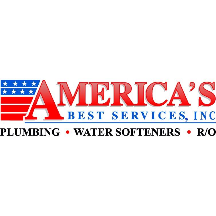 America's Best Services image 0