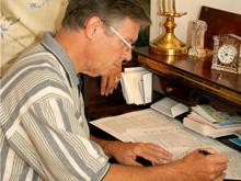 Swick Tax Service image 0