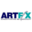 ARTFX Screen Printing & Embroidery