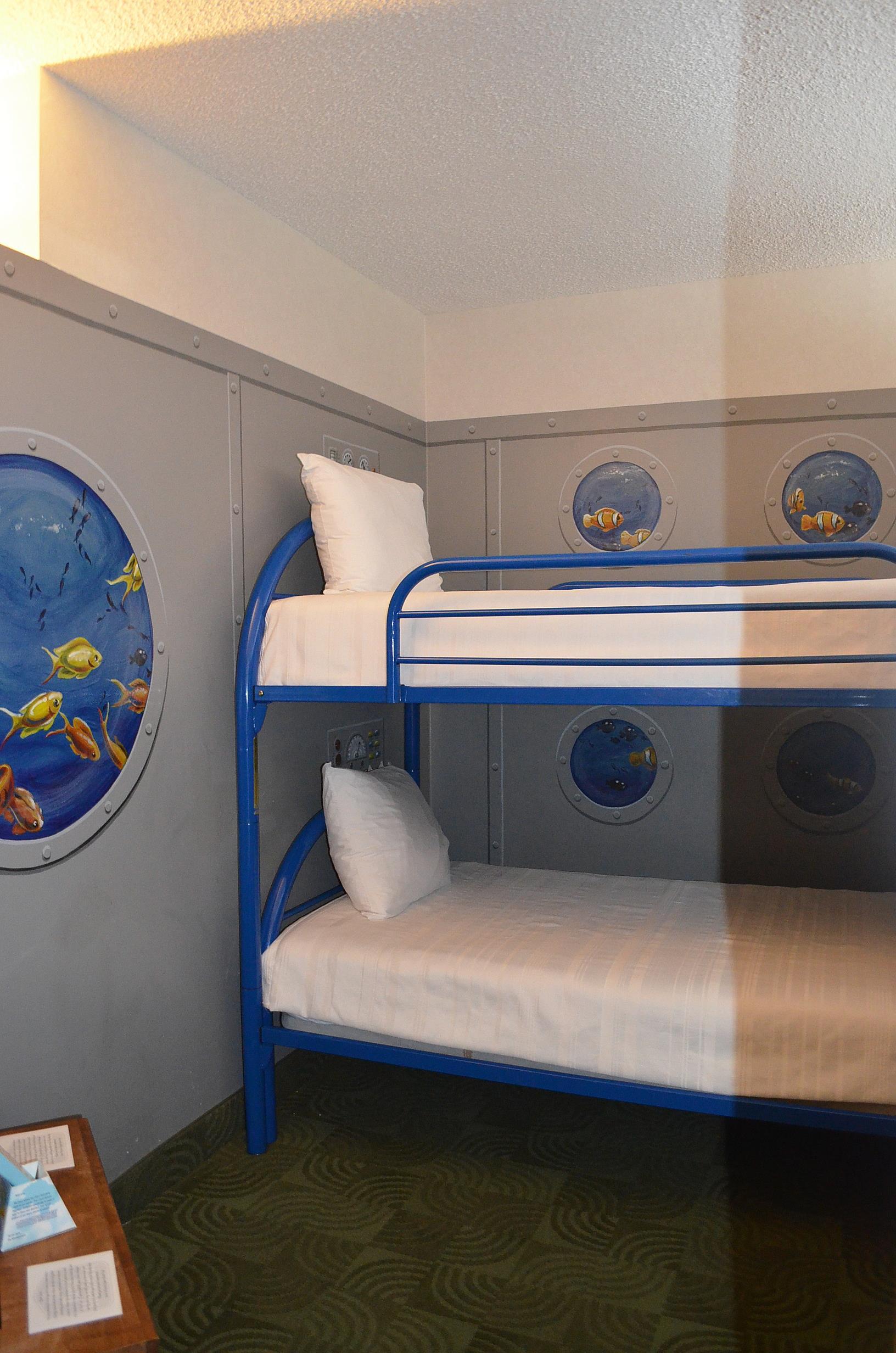 Best Western Agate Beach Inn image 19