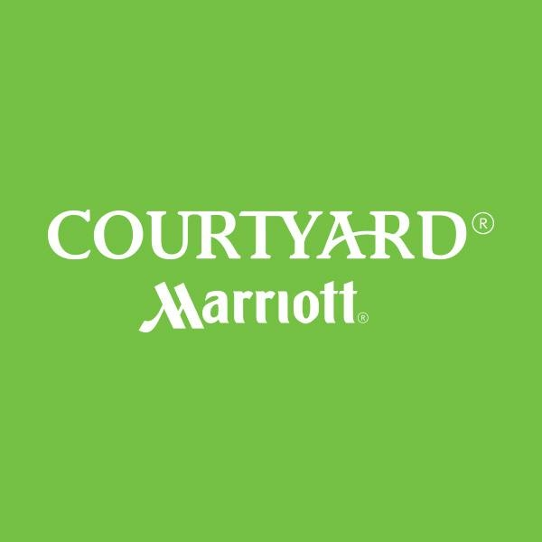 Courtyard by Marriott Memphis Airport