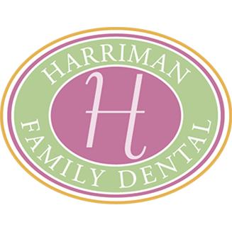 Harriman Family Dental - Harriman, NY 10926 - (845)783-6466 | ShowMeLocal.com