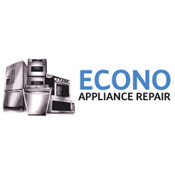 Econo Appliance Repair Coupons Near Me In Yorktown Heights
