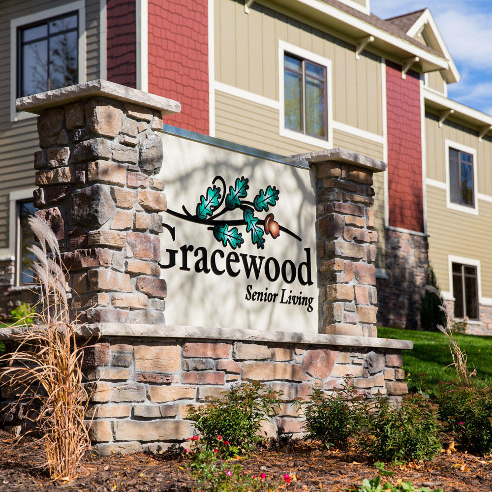 Gracewood Advanced Assisted Living and Memory Care – Highland Park