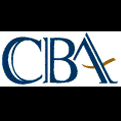 Columbus Bar Association Lawyer Referral Service
