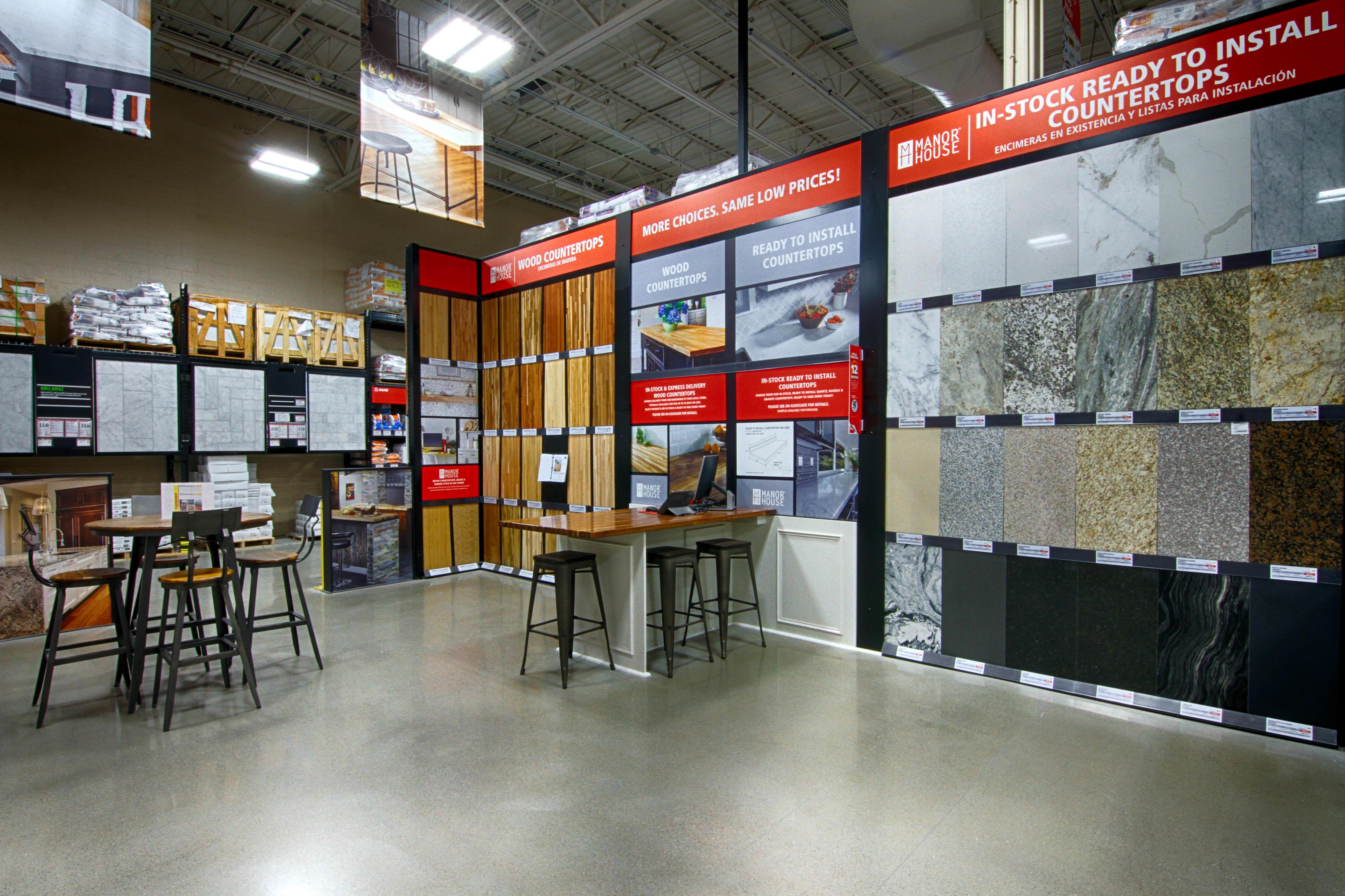 Floor & Decor image 42