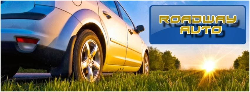 Roadway Insurance - Capitol Heights image 0