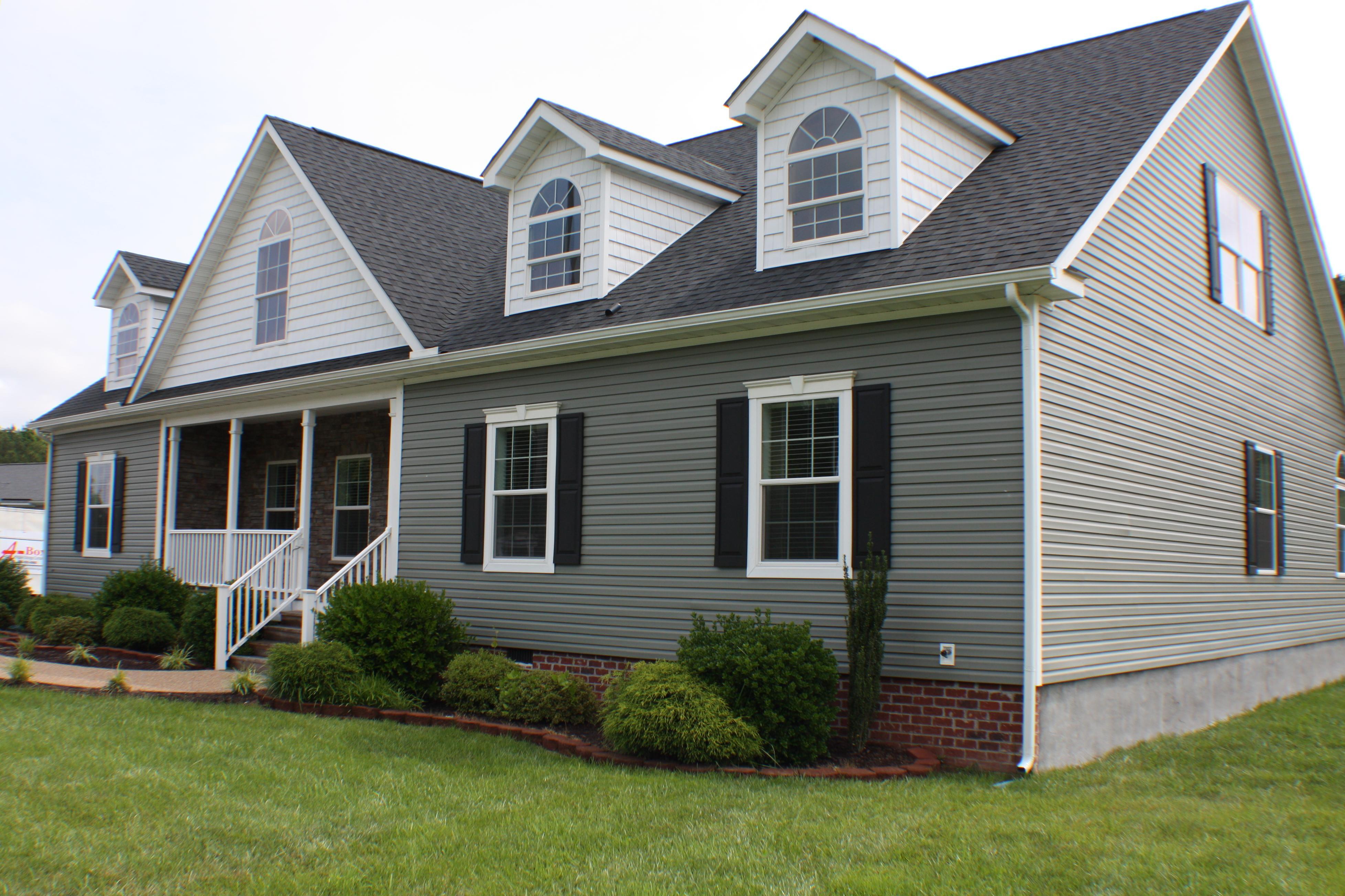 Oakwood homes in glen allen va 804 798 9 for The oakwood
