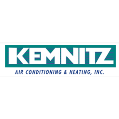 Kemnitz Air Conditioning & Heating Inc. image 0
