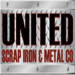United Scrap Iron & Metal Co