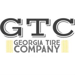 Georgia Tire Company