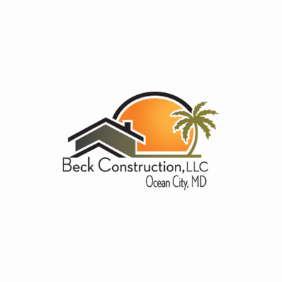 Beck Construction, LLC image 0