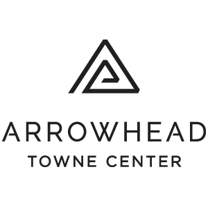 Arrowhead Towne Center image 1