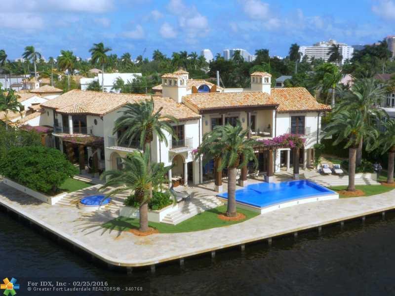 Lauderdale One Luxury Real Estate image 2