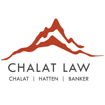 Chalat Hatten & Banker PC