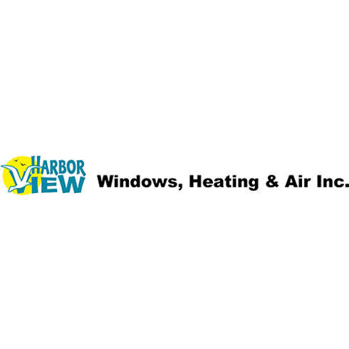 Harbor View Windows, Heating & Air Inc