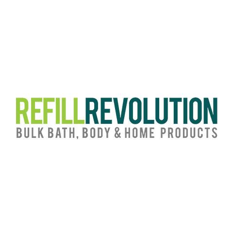 Refill Revolution