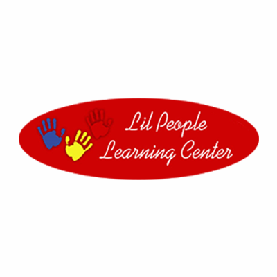 Lil People Learning Center