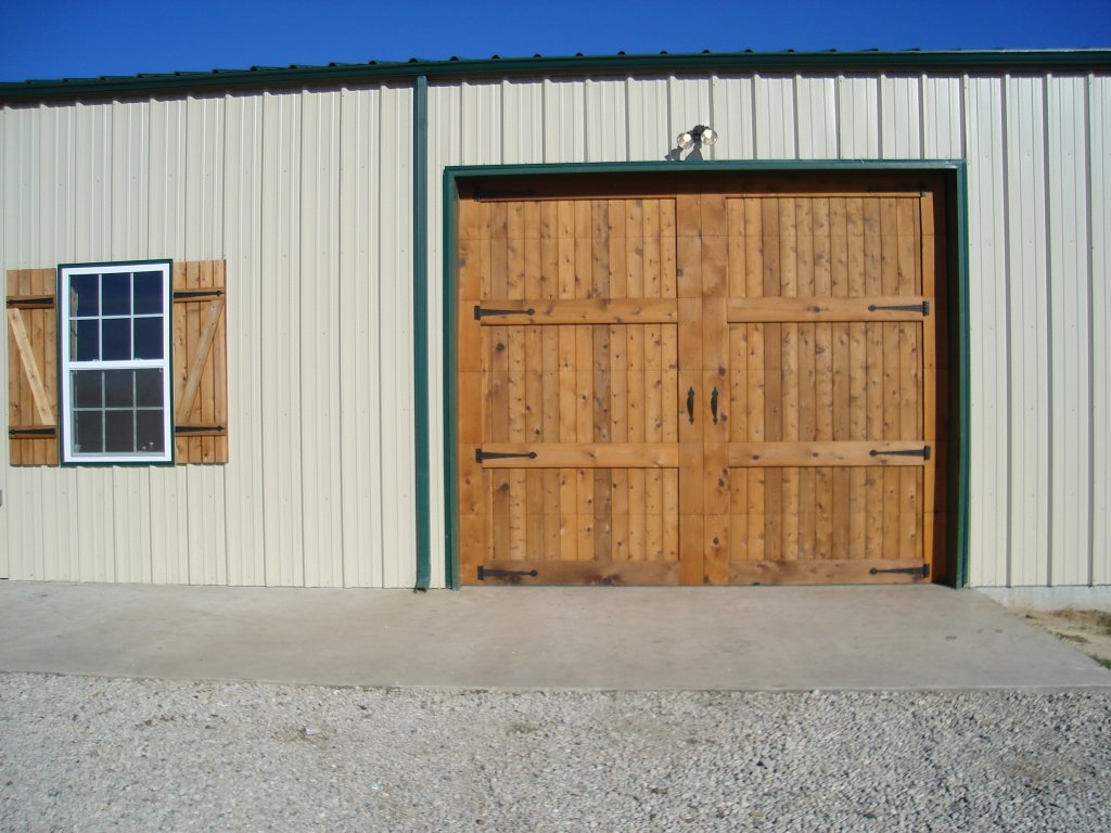American Overhead Door Co. Inc image 5