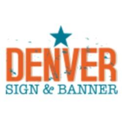 Denver Banner Printing - Vinyl Printing, Window Clings, Car Wraps, Trade Shows