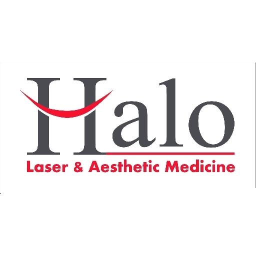 Halo Laser & Aesthetic Medicine