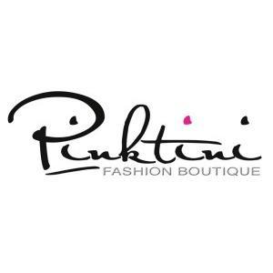 Pinktini Fashion Boutique
