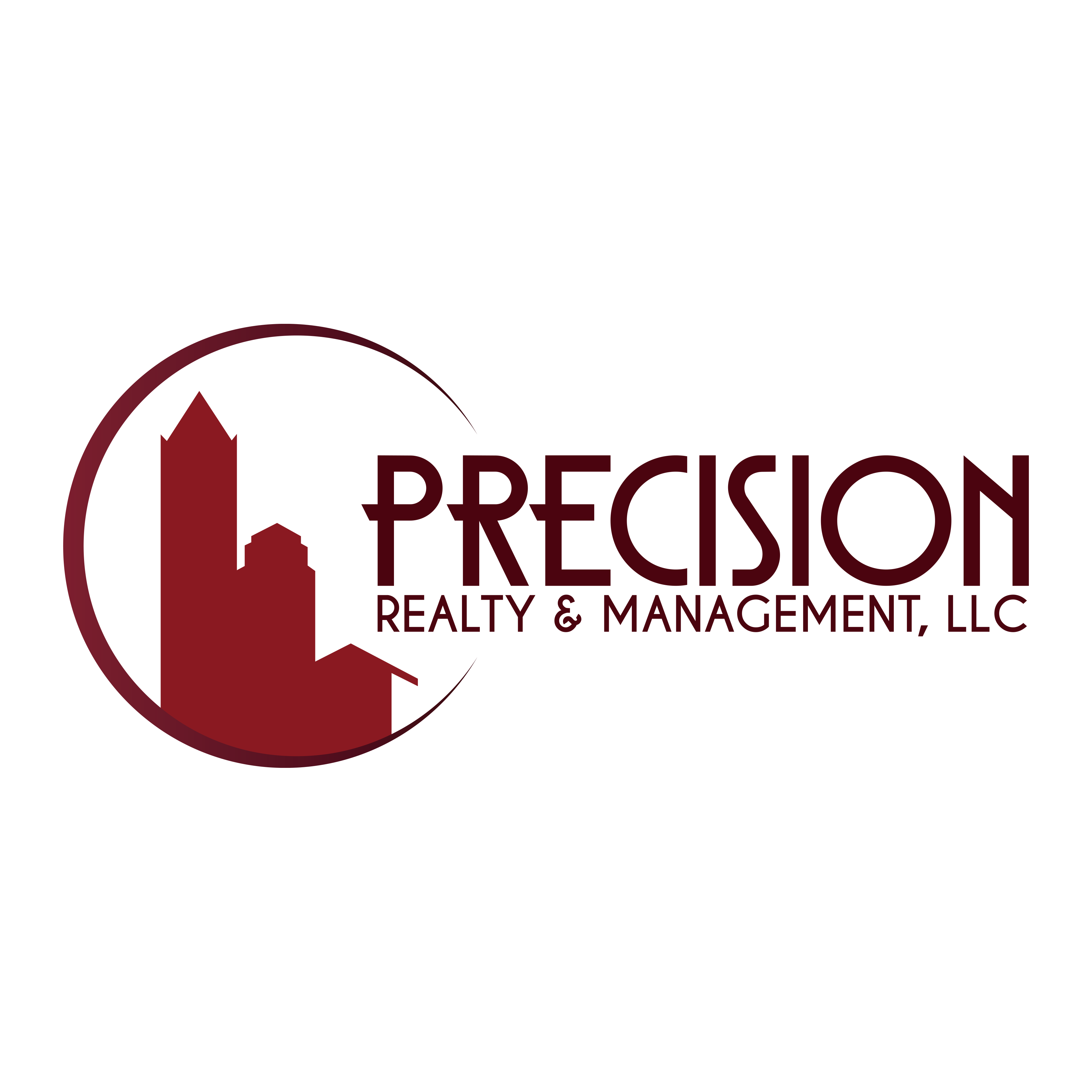 Precision Realty & Management image 3