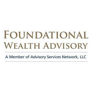 Foundational Wealth Advisory