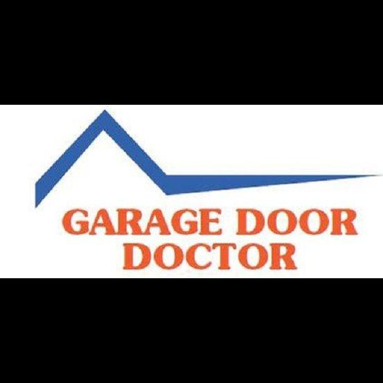 Garage Door Doctor, LLC image 2