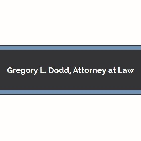Gregory L. Dodd, Attorney at Law image 1