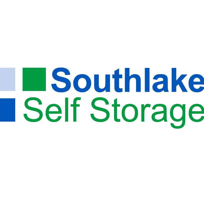 Southlake Self Storage image 5