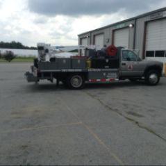 Tim's Truck Repair image 0