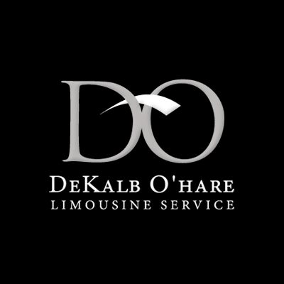 DeKalb O'hare Limousine Service