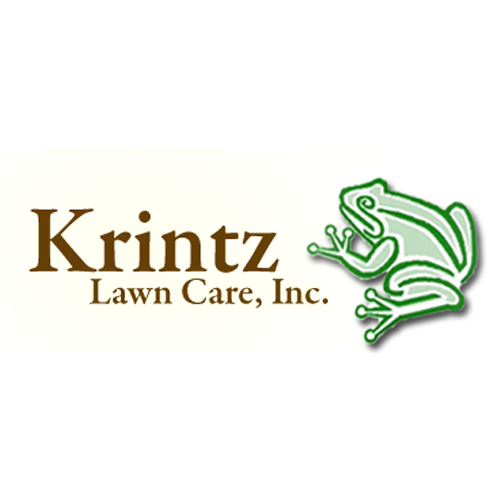 Krintz Lawn Care, Inc.
