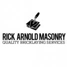 Rick Arnold Masonry