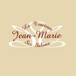 Traiteur Jean-Marie - Ses Salons